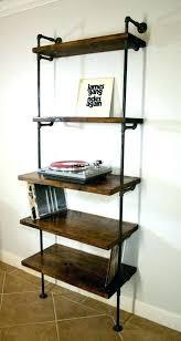 record player table ikea record player storage record album storage cabinet ebony record
