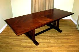 Dining Room Table Plans by Dining Good Reclaimed Wood Dining Table Diy Dining Table On Dining