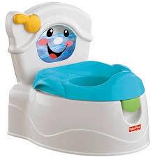 Baby Bath Chair Walmart Fisher Price Learn To Flush Potty Walmart Com