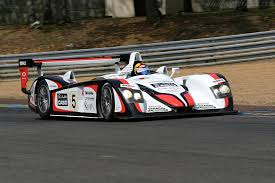 audi r8 lmp1 2004 audi r8 images specifications and information