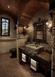 world bathroom ideas world bathroom decor photo 6 beautiful pictures of design
