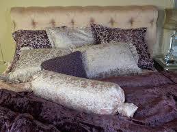 Purple Velvet Comforter Sets Queen Bedding Sets Cool Bedding Sets For Teenage Girls Bedding Setss