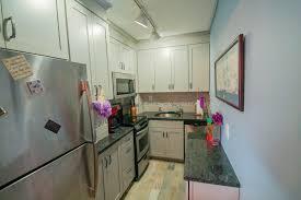 kitchen u0026 bathroom remodeling blog u2013 luxury bath and kitchens