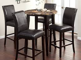 Bar Chair Covers Fantastic Bar Stool Chair Covers For Room Board Chairs With