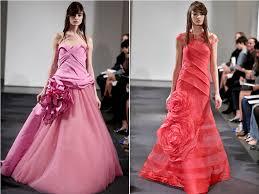 fuschia wedding dress fuschia wedding dress svapop wedding beautiful fuschia