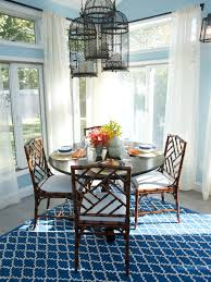 coastal kitchen table trends also beach dining room sets images