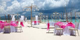 weddings in greece wedding and honeymoon destinations cook