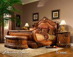 Tuscan Furniture Collection Tuscan Bedroom Furniture