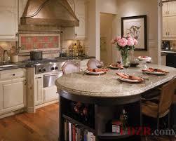 Kitchen Designs And Ideas Kitchen Table Ideas Home Interior Ekterior Ideas