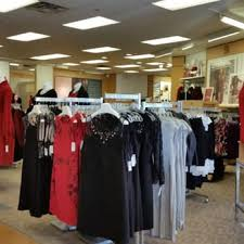 dress barn dress barn woman women s clothing 420 premium outlet blvd