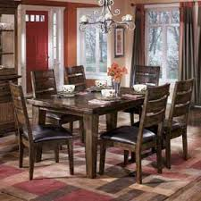 table and chair sets baton rouge and lafayette louisiana table