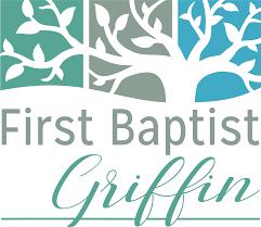 spiritual baptist thanksgiving service first baptist church griffin georgia