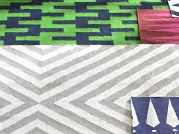where to buy room changing rugs in nyc