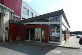bureau permis de conduire le service permis de conduire déménage de kalchesbruck à