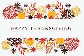 thanksgiving thanksgiving day awesome happy benjamin kanarek