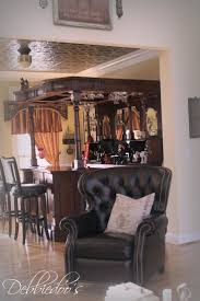 94 best pub decorating ideas images on pinterest basement ideas turn the dining room into a pub