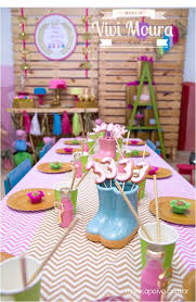 peppa pig party kara s party ideas peppa pig birthday party kara s party ideas