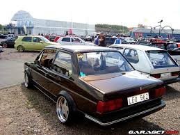 volkswagen jetta coupe vwvortex com jetta mk1 from sweden 4 wheels pinterest