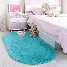 Ultra Modern Rugs Lochas Ultra Soft Children Rugs Room Mat Modern Shaggy
