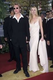 chris martin and gwyneth paltrow kids gwyneth paltrow and chris martin u0027consciously uncouple u0027 as in