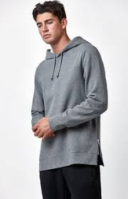 sweatshirts and hoodies for men pacsun