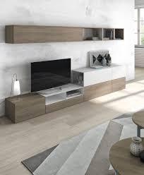muebles salon ikea modulos de salon ikea fabulous elegante muebles auxiliares