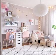 bedroom ideas girls interior house plan
