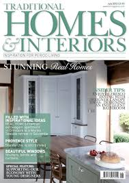 Traditional Homes And Interiors Press U2014 Interior Design Ham Interiors Henley On Thames