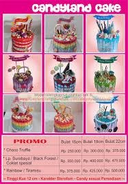 wedding cake bandung murah kue ulang tahun bandung toko kue ulang tahun bandung kue ulang