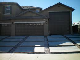 garage for rv house plans with rv garage attached u2013 garage door decoration