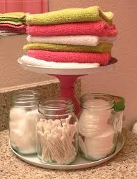 Dorm Bathroom Decorating Ideas Colors Best 20 Bathroom Ideas Ideas On Pinterest Bathroom