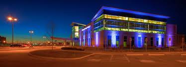 cbmc lighting solutions national electric company