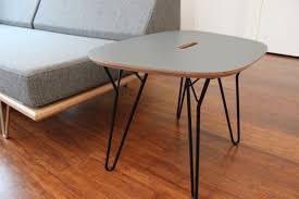 hair pin legs 12 online sources for mid century modern hairpin table legs curbly