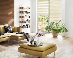 cool blinds quality window blinds in bellshill north u0026 south