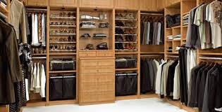 Design Ideas For Free Standing Wardrobes Wardrobe Closet Black Closet Models