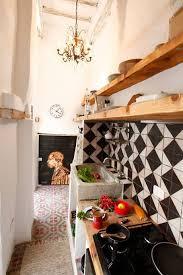 cuisine entierement equipee cuisine entièrement équipée maison cuisine