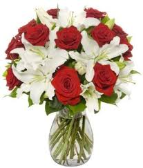 cheap flowers delivered cheap 1 delivery find 1 delivery deals on line at