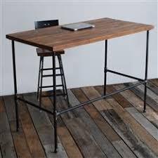 Reclaimed Wood Desk Office Desks Reclaimed Urban Wood Urbanwoodgoods Com