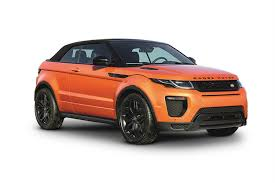 land rover range rover evoque 2016 new range rover evoque diesel convertible 2 0 td4 hse dynamic 2