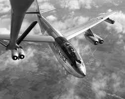 Best B Boeing Historical Snapshot B 47 Stratojet