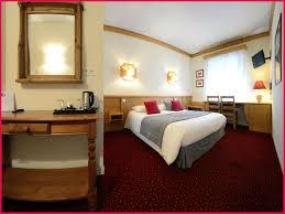 chambre d hotes annecy chambre d hotes annecy 100 images les chambres d hôtes de
