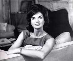 jacqueline kennedy from our archives hair icon jackie kennedy stylenoted