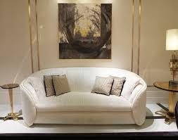 mobilandia divani letto salotti moderni di lusso salotto classico imperial con divano e