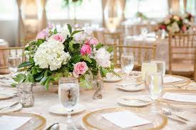 wedding designer leigh pearce events