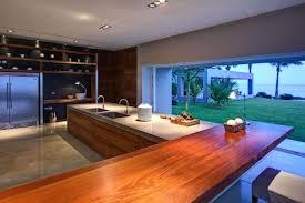 extendable kitchen island u2013 imbundle co