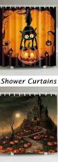 the 25 best halloween shower curtain ideas on pinterest