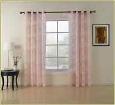 Sheer Curtains Ikea Sheer Curtains Ikea Home Design Ideas