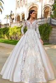 design wedding dress beautiful wedding dresses from the 2017 design collection