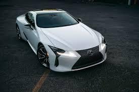 lexus is300 san antonio 2002 lexus is 300 interior 002 car pinterest cars car