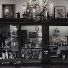 Modern Gothic Home Decor 1445 Best Gothic Decor Images On Pinterest Gothic Furniture